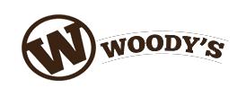 Woodyspr